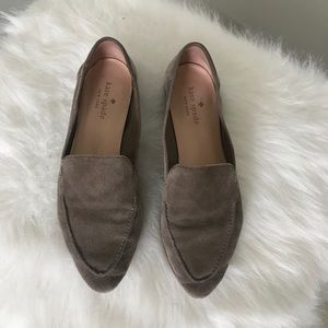 Kate Spade Loafers